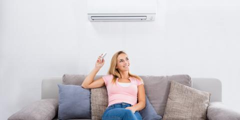 5 Essential Steps to Prepare Your Air Conditioner for Summer, Coralville, Iowa