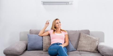 The Link Between Mold Growth & HVAC Systems, Queens, New York