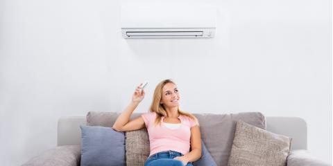 3 AC Maintenance Tips for New Homeowners, Kauai County, Hawaii