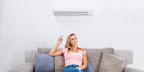 4 Steps to Prepare Your Air Conditioner for Summer, Wailuku, Hawaii