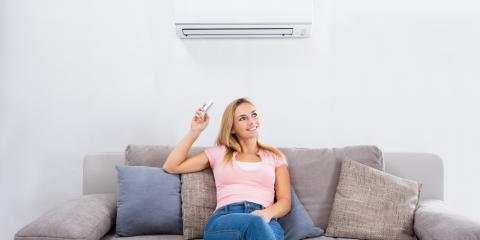 Are You Making This Common Mistake With Your AC System?, Honolulu, Hawaii