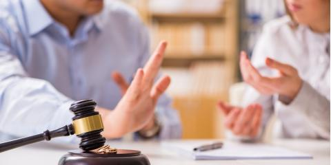 3 Tips on Preserving Your Rights From a New York Divorce Lawyer, Middletown, New York