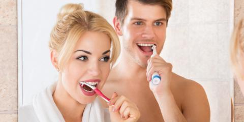 What Is Tooth Polishing?, La Crosse, Wisconsin