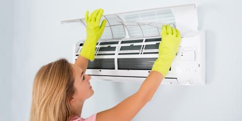 3 Energy-Saving Air Conditioning Tips for Summer, Ewa, Hawaii