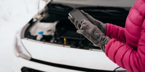 Hayward Auto Repair Shop Shares 4 Items You Need in Your Car's Emergency Kit, Hayward, Wisconsin