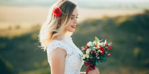 4 Beauty Care Appointments to Schedule Before Your Wedding, Atlanta-Decatur, Georgia