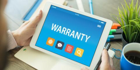 3 Tips for Finding the Best Water Heater Warranty, La Crosse, Wisconsin