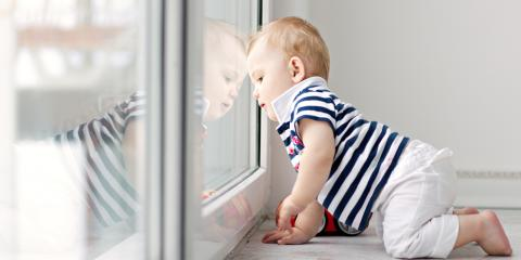 3 Safety Tips for Your New Window Installation, Platteville, Wisconsin