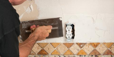 3 Ways to Use Tile in Your Home, Honolulu, Hawaii