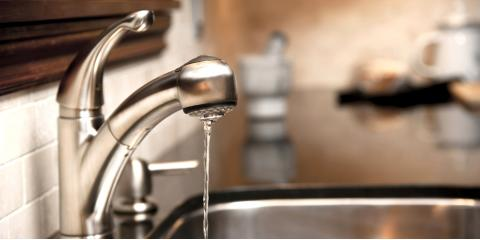 The Top 3 Causes of Water Pressure Problems, Hayward, Wisconsin