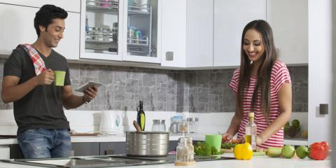 5 Budgeting Tips for Your New Luxury Kitchen , Manhattan, New York