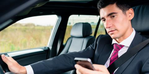 A Guide to Distracted Driving Laws in Alabama , Andalusia, Alabama