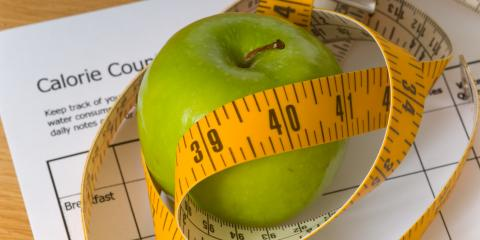 Local Nutritional Medicine Experts Explain Diet vs. Exercise for Weight Loss, Honolulu, Hawaii
