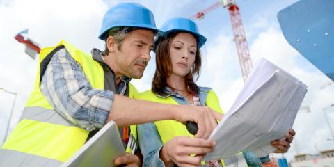 Construction Management Pros Explain 3 Benefits of a Customized Repair Plan , Honolulu, Hawaii