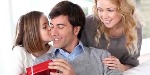 Early Childhood Development Experts Offer 5 Fun Father's Day Gift Ideas , Parker, Colorado