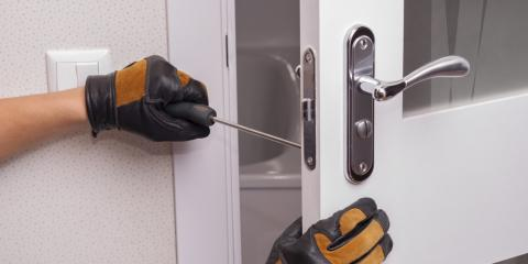 3 Signs It's Time to Update Your Locks From Tacoma's Best Locksmith, Tacoma, Washington