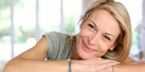 A Guide to Face-Lifts, Orange, Connecticut