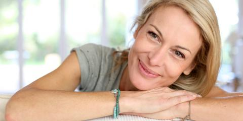 At What Age Should You Get Your First Mammogram?, Clarksville, Arkansas