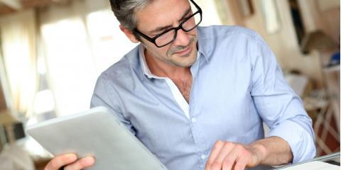 5 Factors That Impact Homeowners' Insurance Rates, Rising Sun, Maryland