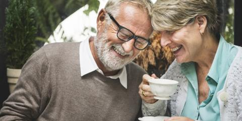 3 Care Tips for Your Dentures, Greensboro, North Carolina