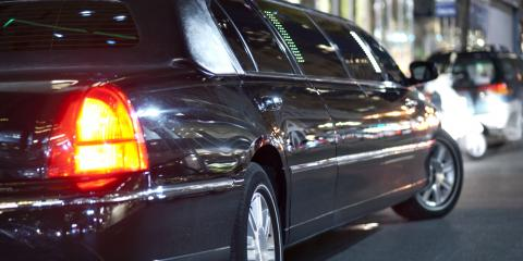 Take Advantage of Luxury Car Service This March to Attend Basketball Games in Style, Waltham, Massachusetts