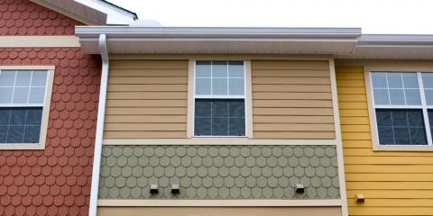 3 Factors to Consider When Deciding on Siding Materials for the Home, Onalaska, Wisconsin