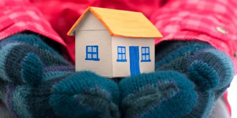 3 Essential Tips for Lowering Your Heating Bills This Winter, Auburn, Washington