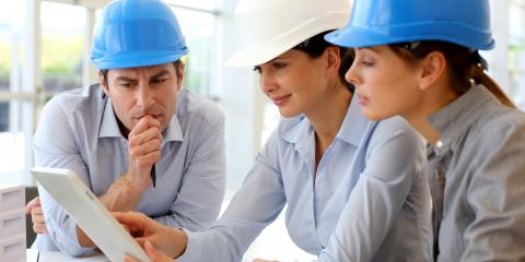 4 Questions to Ask Before Hiring a Construction Company, Wailuku, Hawaii