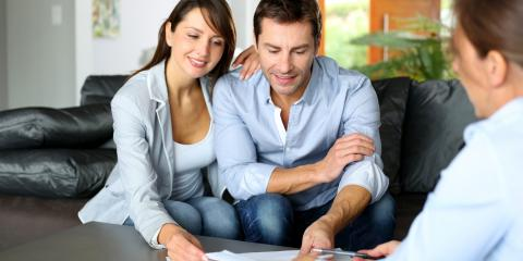 What to Consider When Inheriting a House, ,