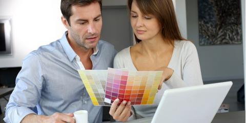 4 Home Improvement Projects That Add Value to Your Property, ,