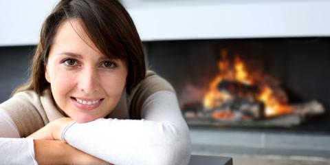 5 Tips To Save Energy This Fall & Winter, Whittier, California