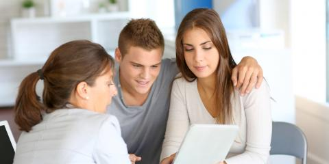 How to Handle Multiple Student Loans, Dothan, Alabama