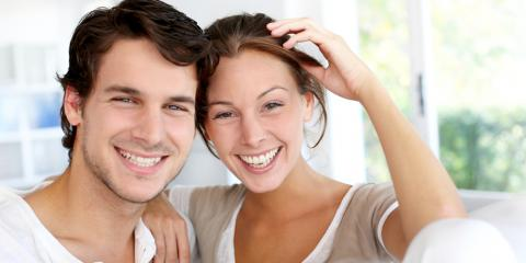 The Dos & Don'ts of Living With a Dental Crown, Springfield, Ohio