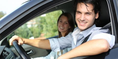 5 Ways to Reduce Your Car Insurance Costs , Dothan, Alabama