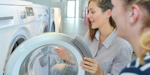 3 Signs You Need Dryer Repairs, North Gates, New York