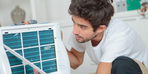 Do You Need Air Conditioner Repair or Replacement?, Brooklyn, New York