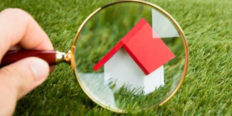 4 Benefits of a Pre-Sale Home Inspection, Lincoln, Nebraska