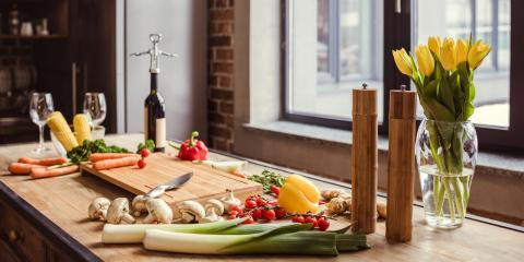 3 Kitchen Remodeling Tips for Growing Families, Hopewell, New Jersey