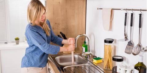 4 Items That Commonly Cause Clogged Drains, Watertown, Connecticut