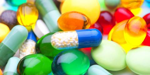 Pharmaceutical Attorneys Explain What to Do If You Think You Took a Defective Drug, Rochester, Indiana