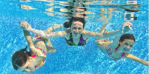 Why Do You Need a Swimming Pool Heater?, Mebane, North Carolina