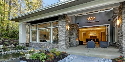 How to Keep Your Stone Veneer Siding Looking Great, Onalaska, Wisconsin