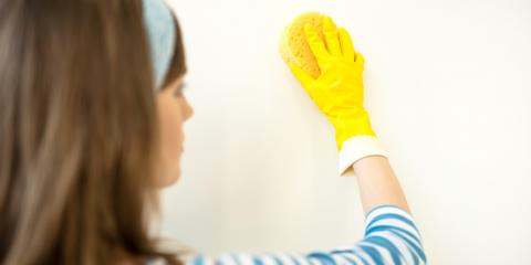 3 Tips for Preparing a Room for Indoor Painting, Lihue, Hawaii