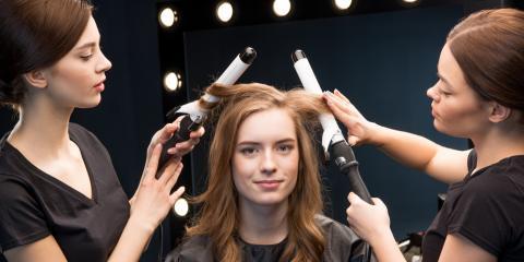 3 Tips for Choosing the Ideal Hair Salon, Juneau, Alaska
