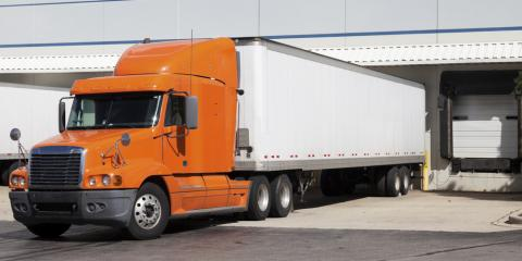 3 Creative Ways to Use Semi Storage Trailers, West Chester, Pennsylvania