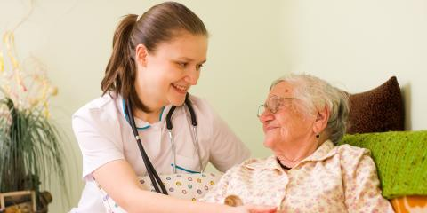 4 FAQ About Home Health Care, Brooklyn, New York
