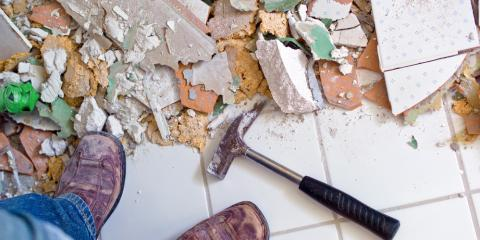 3 Things to Know When Bathroom Remodeling, Bloomington, Minnesota