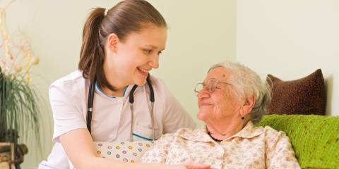 Mt Ayr Health Care Center, Nursing Homes, Health and Beauty, Mount Ayr, Iowa