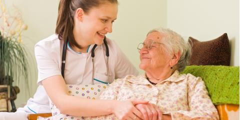 Understanding the Difference Between Hospice & Home Health Care, Brooklyn, New York