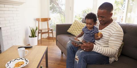 3 Home Heating Maintenance Tips for Summer, Ledyard, Connecticut